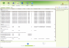 Serial Number Dups-WHS2011 Dashboard-170917-SERVER3.png