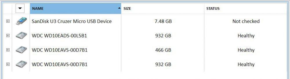 ScannerWithUSBflashDrive.JPG