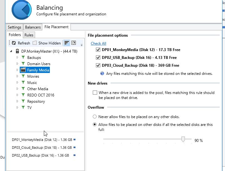BalancingSettings1.png