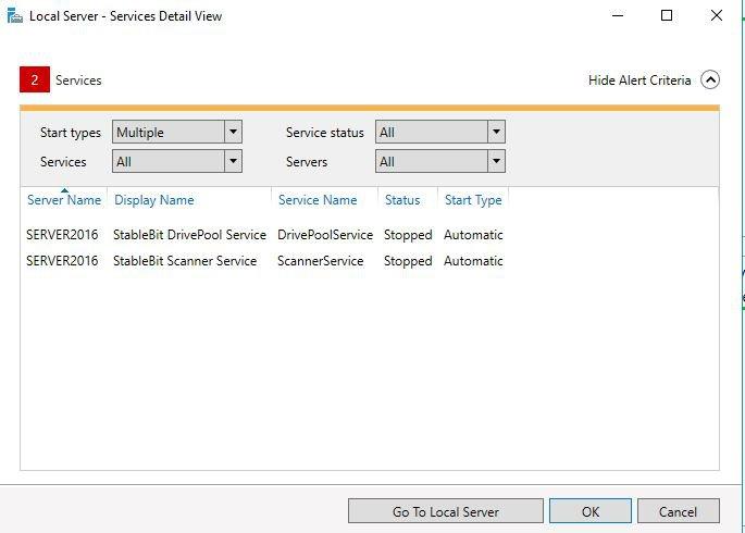 stablebit services not starting.JPG