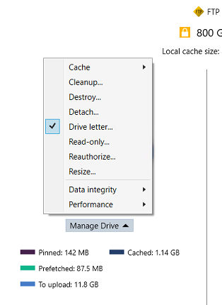 manage drive.png