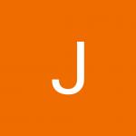 jachin99