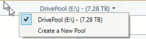 unount pool.png