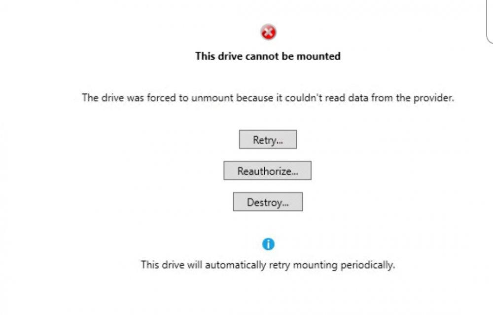 Screenshot_20200209-112838_Microsoft Remote Desktop.jpg