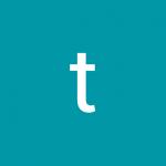 tomasisko