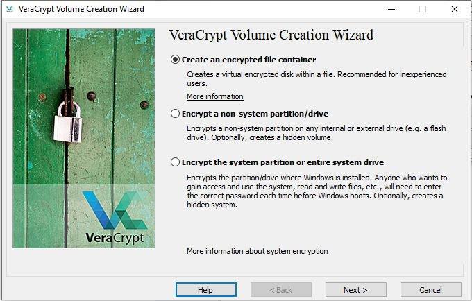 Veracrypt Volume Creation.JPG