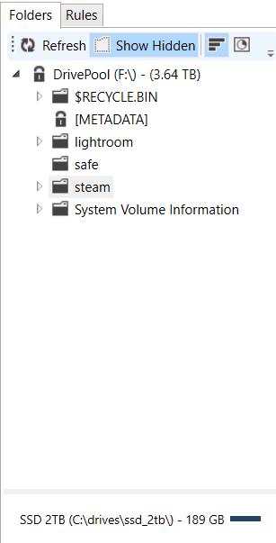 drivepool_files.PNG.8b929a51499ed6aea02403d1014b767c.PNG