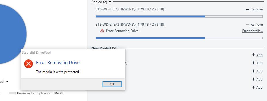 DrivePool Error.png