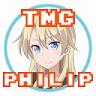 TMGPhilip
