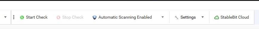 Cloud button in Scanner.jpg