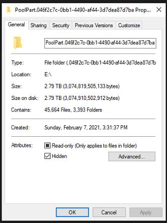 Screenshot 2021-02-14 235813.png