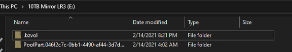 Screenshot 2021-02-14 202722.png