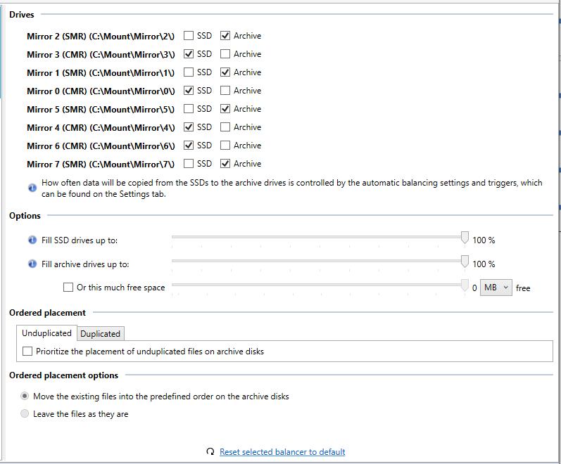 SSD Optimizer 1.PNG