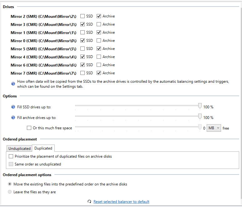 SSD Optimizer 2.PNG