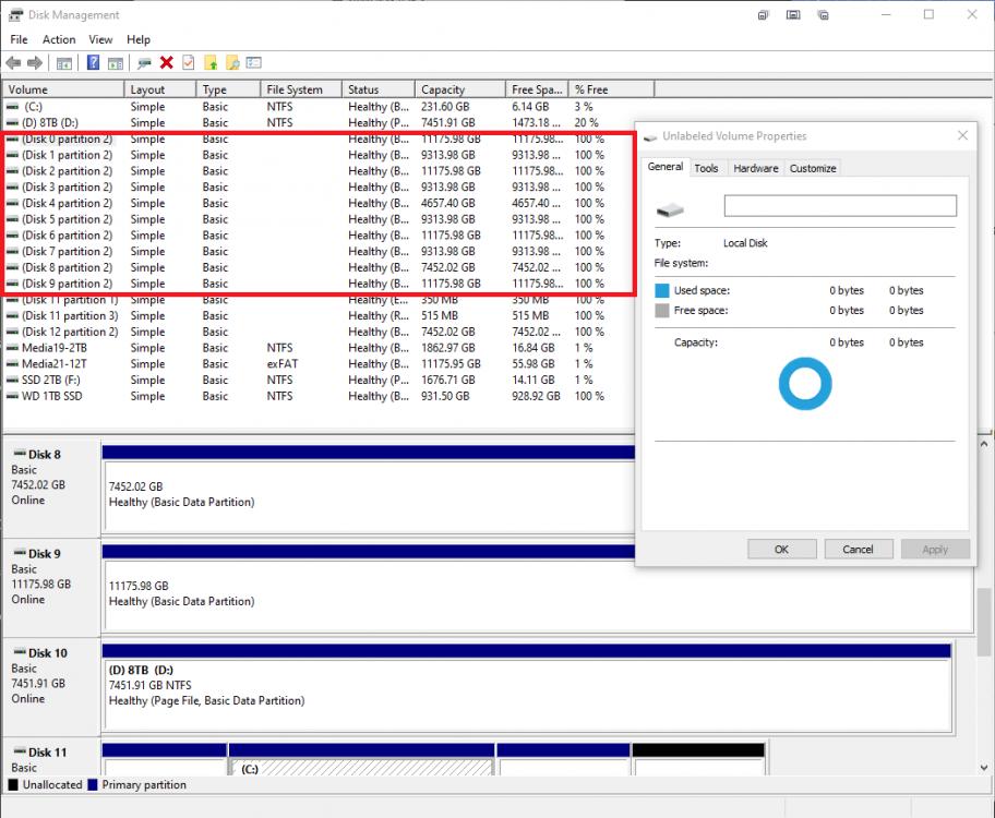 2021-09-06 09_57_23-Disk Management.png