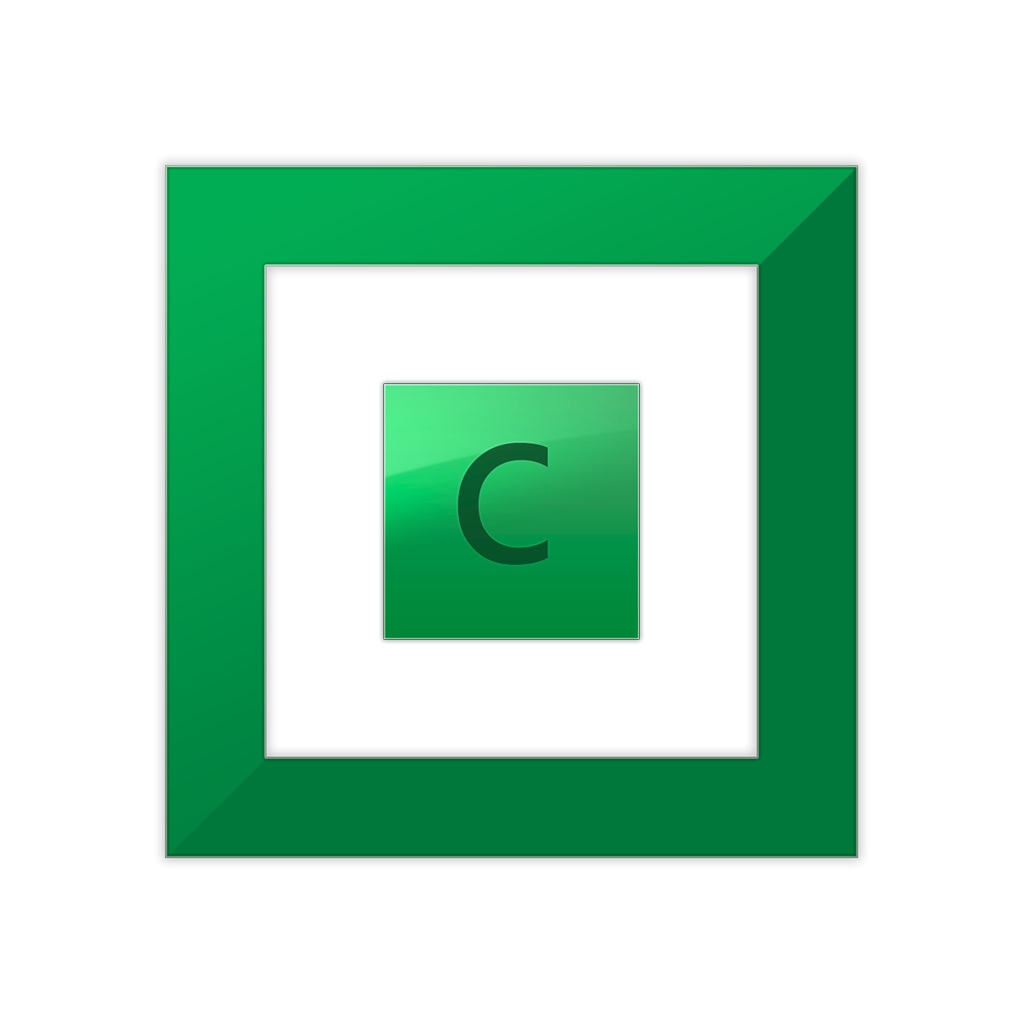 Covecube Inc.
